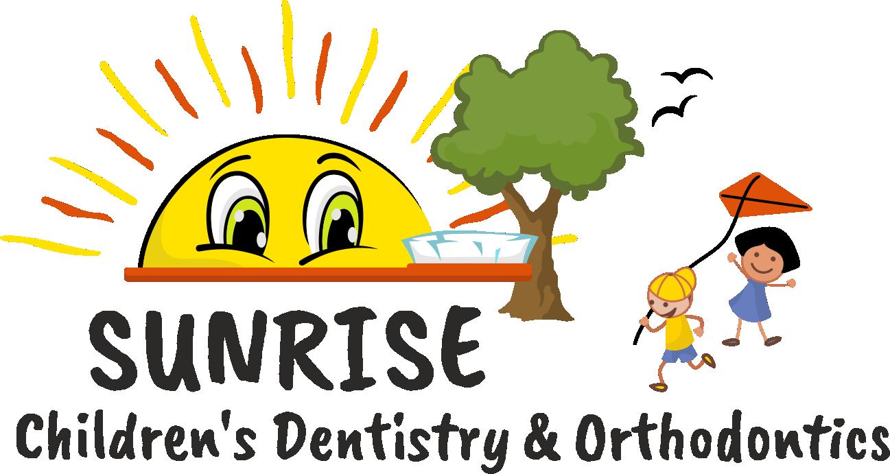 Sunrise Children's Dentistry & Orthodontics